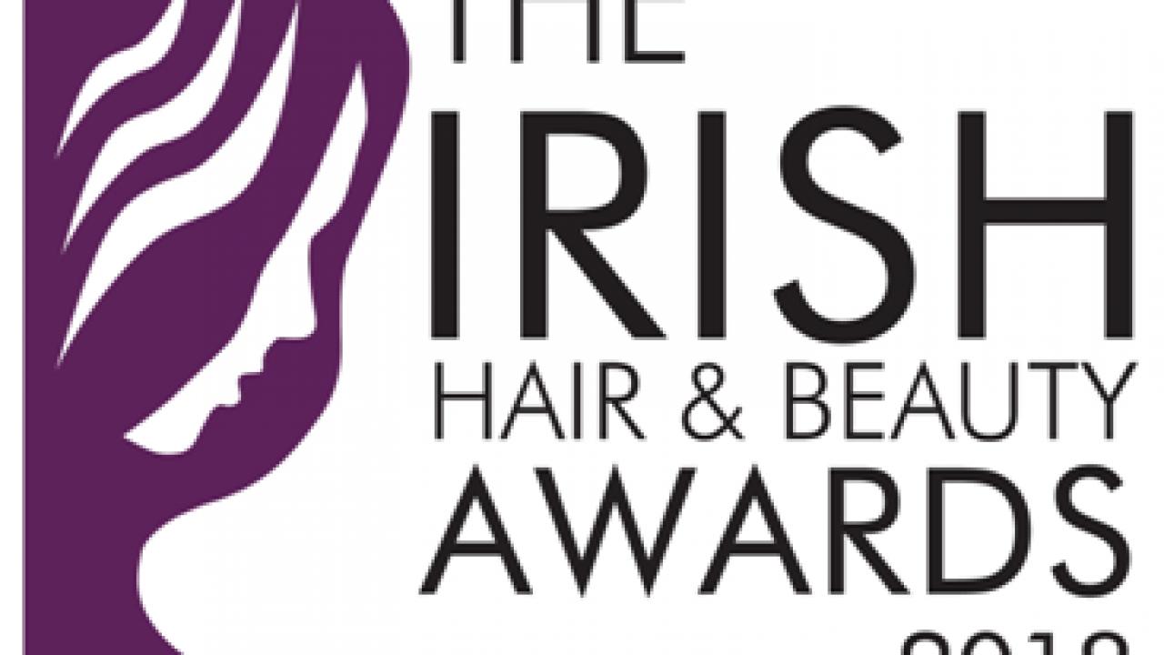 The Irish Hair & Beauty Awards 2018
